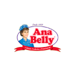 Anabelly
