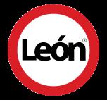 Café de León